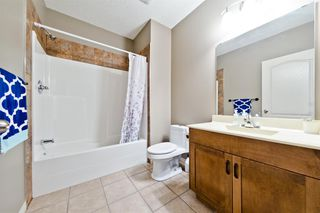 Photo 26: 125 COUGARSTONE Manor SW in Calgary: Cougar Ridge Detached for sale : MLS®# A1019561