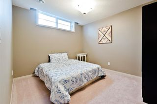 Photo 25: 125 COUGARSTONE Manor SW in Calgary: Cougar Ridge Detached for sale : MLS®# A1019561