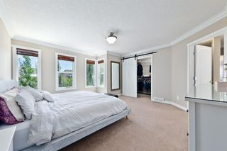 Photo 20: 125 COUGARSTONE Manor SW in Calgary: Cougar Ridge Detached for sale : MLS®# A1019561