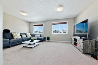 Photo 14: 125 COUGARSTONE Manor SW in Calgary: Cougar Ridge Detached for sale : MLS®# A1019561