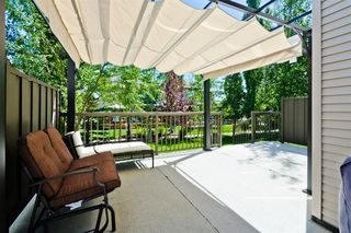 Photo 27: 125 COUGARSTONE Manor SW in Calgary: Cougar Ridge Detached for sale : MLS®# A1019561