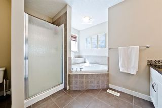 Photo 22: 125 COUGARSTONE Manor SW in Calgary: Cougar Ridge Detached for sale : MLS®# A1019561