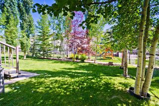 Photo 29: 125 COUGARSTONE Manor SW in Calgary: Cougar Ridge Detached for sale : MLS®# A1019561