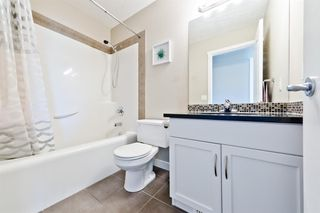 Photo 18: 125 COUGARSTONE Manor SW in Calgary: Cougar Ridge Detached for sale : MLS®# A1019561