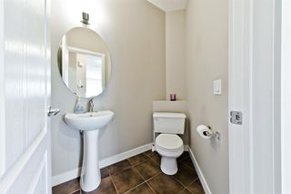 Photo 12: 125 COUGARSTONE Manor SW in Calgary: Cougar Ridge Detached for sale : MLS®# A1019561