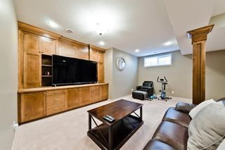 Photo 23: 125 COUGARSTONE Manor SW in Calgary: Cougar Ridge Detached for sale : MLS®# A1019561