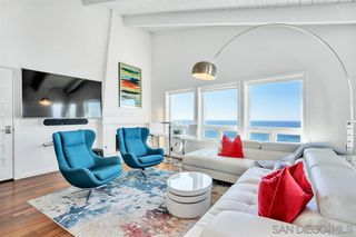 Photo 9: ENCINITAS Condo for sale : 2 bedrooms : 742 Neptune Ave