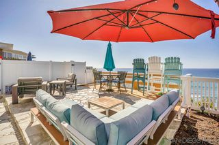 Photo 21: ENCINITAS Condo for sale : 2 bedrooms : 742 Neptune Ave