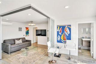 Photo 15: ENCINITAS Condo for sale : 2 bedrooms : 742 Neptune Ave