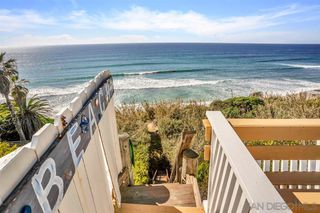Photo 24: ENCINITAS Condo for sale : 2 bedrooms : 742 Neptune Ave
