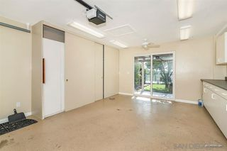 Photo 25: TALMADGE House for sale : 3 bedrooms : 4760 Lorraine Dr in San Diego