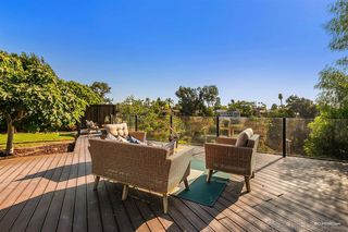 Photo 23: TALMADGE House for sale : 3 bedrooms : 4760 Lorraine Dr in San Diego