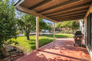 Photo 20: TALMADGE House for sale : 3 bedrooms : 4760 Lorraine Dr in San Diego