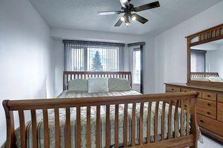Photo 27: 110 RIVERGLEN Drive SE in Calgary: Riverbend Detached for sale : MLS®# A1030846