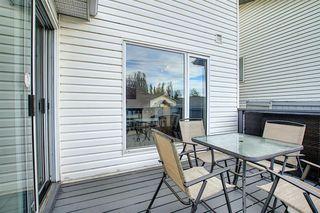Photo 47: 110 RIVERGLEN Drive SE in Calgary: Riverbend Detached for sale : MLS®# A1030846