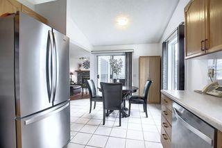 Photo 16: 110 RIVERGLEN Drive SE in Calgary: Riverbend Detached for sale : MLS®# A1030846