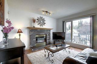 Photo 22: 110 RIVERGLEN Drive SE in Calgary: Riverbend Detached for sale : MLS®# A1030846