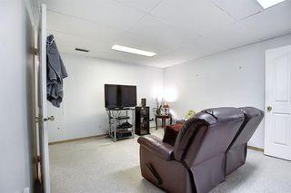 Photo 37: 110 RIVERGLEN Drive SE in Calgary: Riverbend Detached for sale : MLS®# A1030846