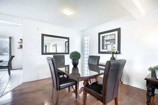 Photo 11: 110 RIVERGLEN Drive SE in Calgary: Riverbend Detached for sale : MLS®# A1030846