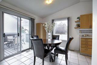 Photo 13: 110 RIVERGLEN Drive SE in Calgary: Riverbend Detached for sale : MLS®# A1030846