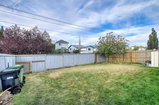 Photo 49: 110 RIVERGLEN Drive SE in Calgary: Riverbend Detached for sale : MLS®# A1030846