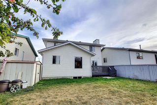 Photo 50: 110 RIVERGLEN Drive SE in Calgary: Riverbend Detached for sale : MLS®# A1030846
