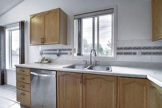 Photo 19: 110 RIVERGLEN Drive SE in Calgary: Riverbend Detached for sale : MLS®# A1030846