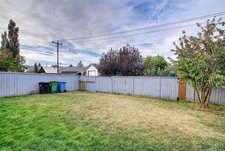 Photo 48: 110 RIVERGLEN Drive SE in Calgary: Riverbend Detached for sale : MLS®# A1030846