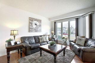 Photo 7: 110 RIVERGLEN Drive SE in Calgary: Riverbend Detached for sale : MLS®# A1030846
