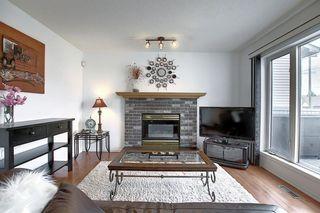 Photo 23: 110 RIVERGLEN Drive SE in Calgary: Riverbend Detached for sale : MLS®# A1030846