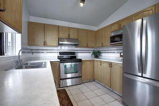 Photo 18: 110 RIVERGLEN Drive SE in Calgary: Riverbend Detached for sale : MLS®# A1030846