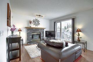Photo 20: 110 RIVERGLEN Drive SE in Calgary: Riverbend Detached for sale : MLS®# A1030846