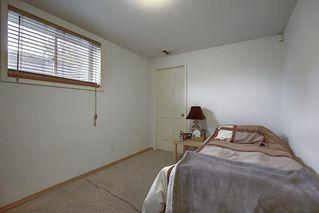 Photo 43: 110 RIVERGLEN Drive SE in Calgary: Riverbend Detached for sale : MLS®# A1030846