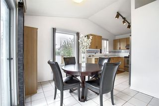Photo 14: 110 RIVERGLEN Drive SE in Calgary: Riverbend Detached for sale : MLS®# A1030846
