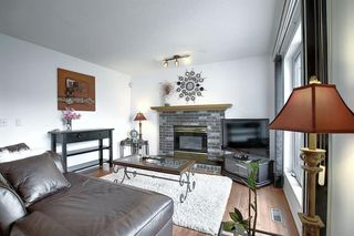 Photo 21: 110 RIVERGLEN Drive SE in Calgary: Riverbend Detached for sale : MLS®# A1030846