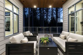 """Photo 7: 1510 CRYSTAL CREEK Drive in Port Moody: Anmore House for sale in """"CRYSTAL CREEK"""" : MLS®# R2498513"""