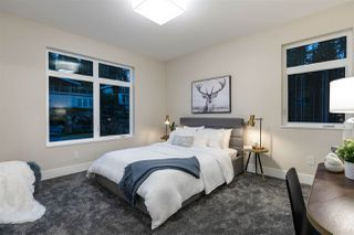 """Photo 21: 1510 CRYSTAL CREEK Drive in Port Moody: Anmore House for sale in """"CRYSTAL CREEK"""" : MLS®# R2498513"""