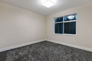 """Photo 24: 1510 CRYSTAL CREEK Drive in Port Moody: Anmore House for sale in """"CRYSTAL CREEK"""" : MLS®# R2498513"""
