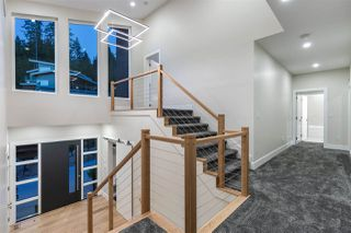 """Photo 20: 1510 CRYSTAL CREEK Drive in Port Moody: Anmore House for sale in """"CRYSTAL CREEK"""" : MLS®# R2498513"""