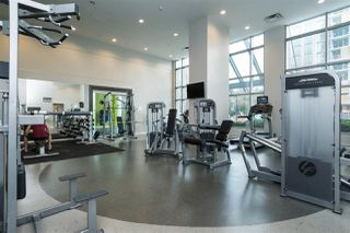 """Photo 23: 2405 13688 100 Avenue in Surrey: Whalley Condo for sale in """"Park Place One"""" (North Surrey)  : MLS®# R2498674"""