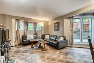 Photo 10: 101 1111 13 Avenue SW in Calgary: Beltline Apartment for sale : MLS®# A1034640