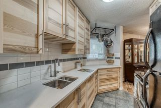 Photo 3: 101 1111 13 Avenue SW in Calgary: Beltline Apartment for sale : MLS®# A1034640