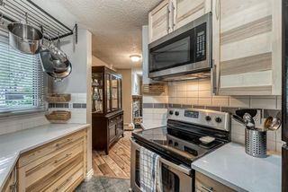 Photo 5: 101 1111 13 Avenue SW in Calgary: Beltline Apartment for sale : MLS®# A1034640