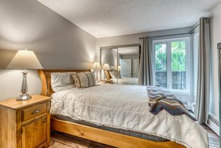 Photo 14: 101 1111 13 Avenue SW in Calgary: Beltline Apartment for sale : MLS®# A1034640