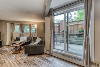 Photo 19: 101 1111 13 Avenue SW in Calgary: Beltline Apartment for sale : MLS®# A1034640