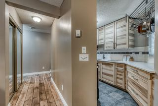 Photo 12: 101 1111 13 Avenue SW in Calgary: Beltline Apartment for sale : MLS®# A1034640