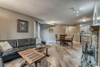 Photo 8: 101 1111 13 Avenue SW in Calgary: Beltline Apartment for sale : MLS®# A1034640