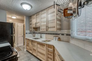 Photo 4: 101 1111 13 Avenue SW in Calgary: Beltline Apartment for sale : MLS®# A1034640