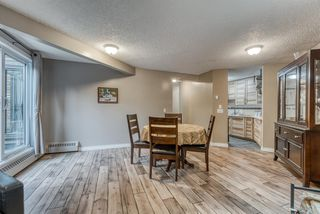 Photo 6: 101 1111 13 Avenue SW in Calgary: Beltline Apartment for sale : MLS®# A1034640