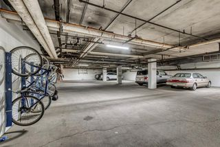 Photo 23: 101 1111 13 Avenue SW in Calgary: Beltline Apartment for sale : MLS®# A1034640